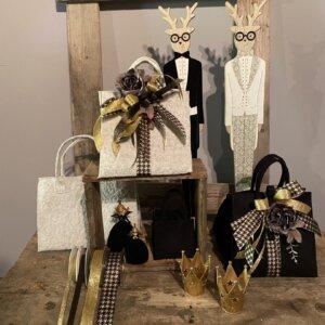 Natale fashion